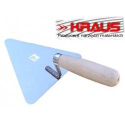 Kielnia trójkątna